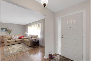 Photo 12: 400 Dudgeon Road in Kelowna: Rutland North House for sale (Central Okanagan)  : MLS®# 10190727