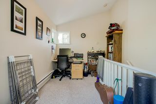 Photo 12: 1320 VICTORIA Drive in Vancouver: Grandview Woodland House 1/2 Duplex for sale (Vancouver East)  : MLS®# R2413229