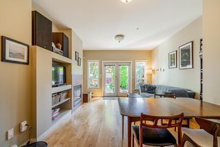 Photo 4: 1320 VICTORIA Drive in Vancouver: Grandview Woodland House 1/2 Duplex for sale (Vancouver East)  : MLS®# R2413229