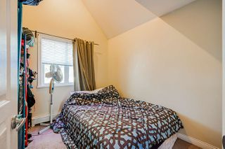 Photo 8: 1320 VICTORIA Drive in Vancouver: Grandview Woodland House 1/2 Duplex for sale (Vancouver East)  : MLS®# R2413229