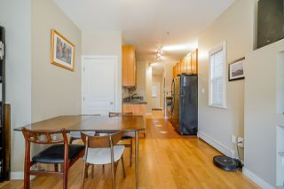Photo 3: 1320 VICTORIA Drive in Vancouver: Grandview Woodland House 1/2 Duplex for sale (Vancouver East)  : MLS®# R2413229