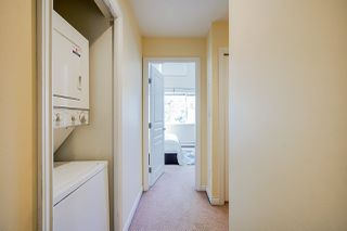 Photo 10: 1320 VICTORIA Drive in Vancouver: Grandview Woodland House 1/2 Duplex for sale (Vancouver East)  : MLS®# R2413229