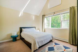 Photo 7: 1320 VICTORIA Drive in Vancouver: Grandview Woodland House 1/2 Duplex for sale (Vancouver East)  : MLS®# R2413229