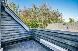 Photo 13: 1320 VICTORIA Drive in Vancouver: Grandview Woodland House 1/2 Duplex for sale (Vancouver East)  : MLS®# R2413229