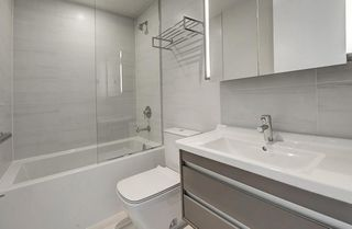 Photo 18: 1508 930 16 Avenue SW in Calgary: Beltline Apartment for sale : MLS®# C4274898