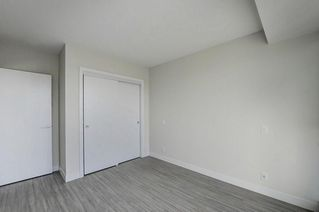 Photo 16: 1508 930 16 Avenue SW in Calgary: Beltline Apartment for sale : MLS®# C4274898