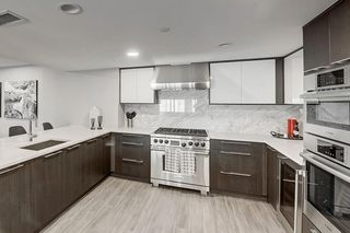 Photo 28: 1508 930 16 Avenue SW in Calgary: Beltline Apartment for sale : MLS®# C4274898