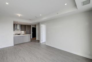 Photo 13: 1508 930 16 Avenue SW in Calgary: Beltline Apartment for sale : MLS®# C4274898