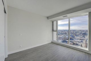 Photo 15: 1508 930 16 Avenue SW in Calgary: Beltline Apartment for sale : MLS®# C4274898