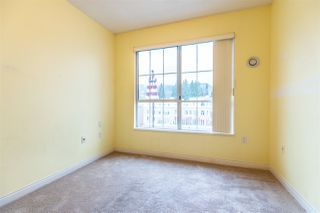 "Photo 9: 420 2995 PRINCESS Crescent in Coquitlam: Canyon Springs Condo for sale in ""PRINCESS GATE"" : MLS®# R2423337"