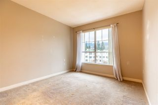 "Photo 10: 420 2995 PRINCESS Crescent in Coquitlam: Canyon Springs Condo for sale in ""PRINCESS GATE"" : MLS®# R2423337"