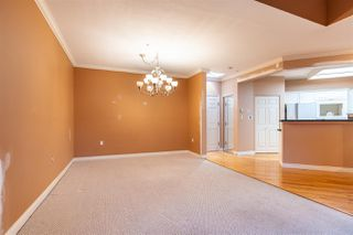 "Photo 4: 420 2995 PRINCESS Crescent in Coquitlam: Canyon Springs Condo for sale in ""PRINCESS GATE"" : MLS®# R2423337"