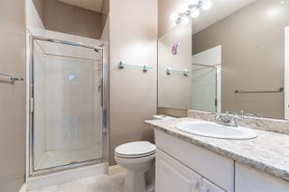 "Photo 8: 420 2995 PRINCESS Crescent in Coquitlam: Canyon Springs Condo for sale in ""PRINCESS GATE"" : MLS®# R2423337"