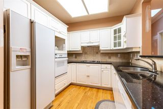 "Photo 7: 420 2995 PRINCESS Crescent in Coquitlam: Canyon Springs Condo for sale in ""PRINCESS GATE"" : MLS®# R2423337"