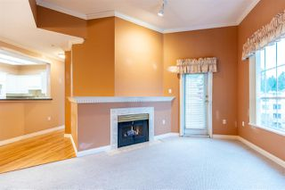 "Photo 3: 420 2995 PRINCESS Crescent in Coquitlam: Canyon Springs Condo for sale in ""PRINCESS GATE"" : MLS®# R2423337"