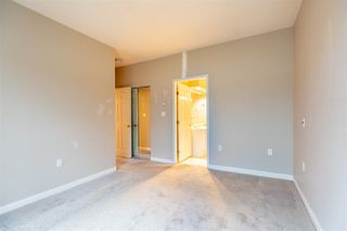 "Photo 11: 420 2995 PRINCESS Crescent in Coquitlam: Canyon Springs Condo for sale in ""PRINCESS GATE"" : MLS®# R2423337"