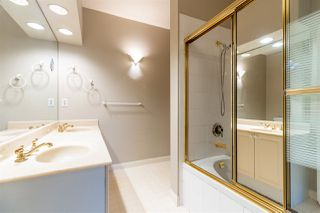 "Photo 12: 420 2995 PRINCESS Crescent in Coquitlam: Canyon Springs Condo for sale in ""PRINCESS GATE"" : MLS®# R2423337"