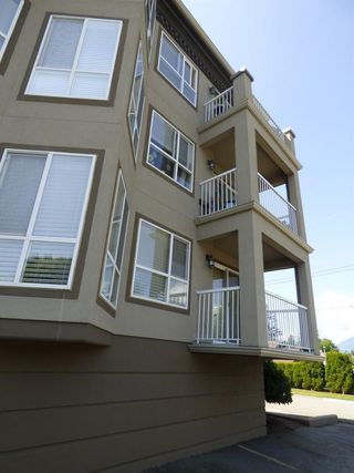 Photo 16: 205 45773 VICTORIA Avenue in Chilliwack: Chilliwack N Yale-Well Condo for sale : MLS®# R2424016