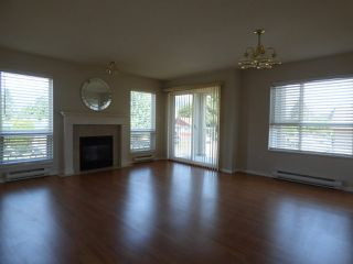 Photo 11: 205 45773 VICTORIA Avenue in Chilliwack: Chilliwack N Yale-Well Condo for sale : MLS®# R2424016