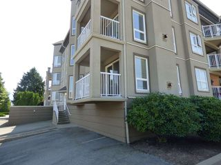 Photo 15: 205 45773 VICTORIA Avenue in Chilliwack: Chilliwack N Yale-Well Condo for sale : MLS®# R2424016