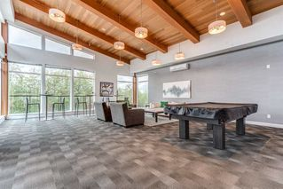 Photo 16: 94 16222 23A AVENUE in South Surrey White Rock: Home for sale : MLS®# R2008305
