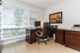 Photo 13: 94 16222 23A AVENUE in South Surrey White Rock: Home for sale : MLS®# R2008305