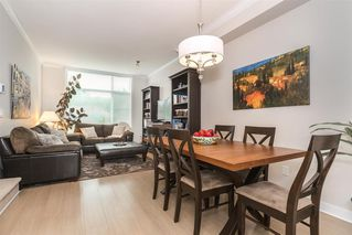 Photo 8: 94 16222 23A AVENUE in South Surrey White Rock: Home for sale : MLS®# R2008305