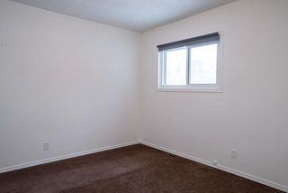 Photo 11: 607 Jubilee Avenue in Winnipeg: Fort Rouge Residential for sale (1A)  : MLS®# 1932844