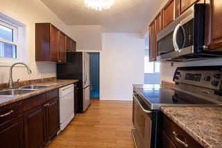 Photo 7: 607 Jubilee Avenue in Winnipeg: Fort Rouge Residential for sale (1A)  : MLS®# 1932844