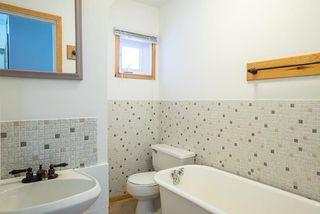 Photo 13: 607 Jubilee Avenue in Winnipeg: Fort Rouge Residential for sale (1A)  : MLS®# 1932844