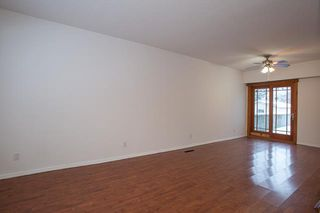 Photo 2: 607 Jubilee Avenue in Winnipeg: Fort Rouge Residential for sale (1A)  : MLS®# 1932844