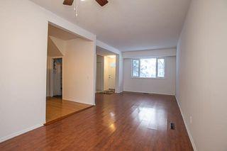Photo 4: 607 Jubilee Avenue in Winnipeg: Fort Rouge Residential for sale (1A)  : MLS®# 1932844