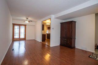 Photo 3: 607 Jubilee Avenue in Winnipeg: Fort Rouge Residential for sale (1A)  : MLS®# 1932844