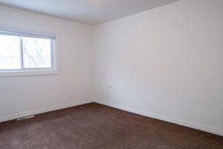 Photo 10: 607 Jubilee Avenue in Winnipeg: Fort Rouge Residential for sale (1A)  : MLS®# 1932844
