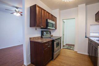 Photo 6: 607 Jubilee Avenue in Winnipeg: Fort Rouge Residential for sale (1A)  : MLS®# 1932844