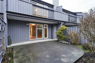 Photo 4: 6 4460 GARRY STREET in Richmond: Steveston South Townhouse for sale : MLS®# R2424595
