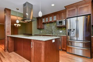 Photo 10: 6 4460 GARRY STREET in Richmond: Steveston South Townhouse for sale : MLS®# R2424595