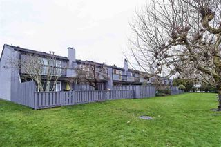Photo 3: 6 4460 GARRY STREET in Richmond: Steveston South Townhouse for sale : MLS®# R2424595