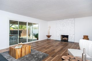 Photo 4: DEL CERRO House for sale : 3 bedrooms : 5262 Lewison Place in San Diego