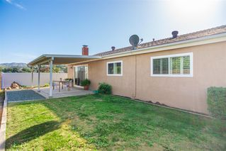 Photo 23: DEL CERRO House for sale : 3 bedrooms : 5262 Lewison Place in San Diego