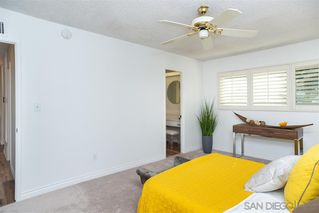 Photo 15: DEL CERRO House for sale : 3 bedrooms : 5262 Lewison Place in San Diego
