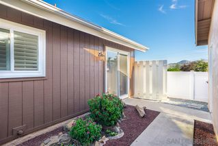 Photo 19: DEL CERRO House for sale : 3 bedrooms : 5262 Lewison Place in San Diego