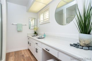 Photo 17: DEL CERRO House for sale : 3 bedrooms : 5262 Lewison Place in San Diego