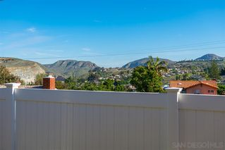 Photo 18: DEL CERRO House for sale : 3 bedrooms : 5262 Lewison Place in San Diego