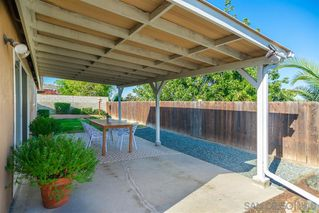 Photo 20: DEL CERRO House for sale : 3 bedrooms : 5262 Lewison Place in San Diego