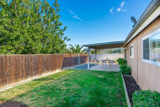 Photo 24: DEL CERRO House for sale : 3 bedrooms : 5262 Lewison Place in San Diego