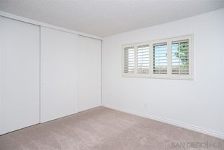 Photo 13: DEL CERRO House for sale : 3 bedrooms : 5262 Lewison Place in San Diego