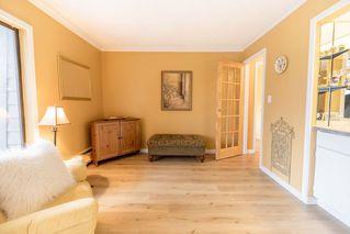 "Photo 5: 221 8880 NO. 1 Road in Richmond: Boyd Park Condo for sale in ""APPLE GREENE PARK"" : MLS®# R2441778"