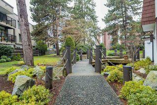 "Photo 17: 221 8880 NO. 1 Road in Richmond: Boyd Park Condo for sale in ""APPLE GREENE PARK"" : MLS®# R2441778"