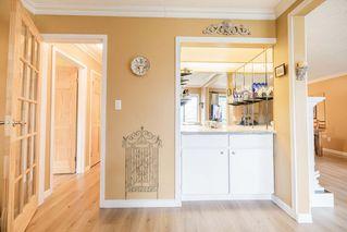 "Photo 6: 221 8880 NO. 1 Road in Richmond: Boyd Park Condo for sale in ""APPLE GREENE PARK"" : MLS®# R2441778"
